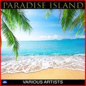 Paradise Island de Various Artists
