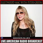 Madison Blues von Fleetwood Mac
