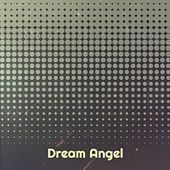 Dream Angel by Various Artists