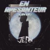 En apesanteur (Cover) de Jedn