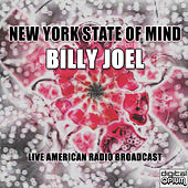 New York State Of Mind (Live) de Billy Joel