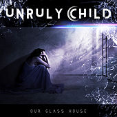 Underwater de Unruly Child