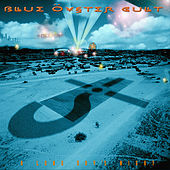 A Long Day's Night (Live) de Blue Oyster Cult