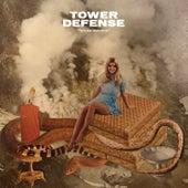 Room Service de Tower Defense