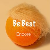 Be Best de Encore