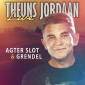 Gesiggie (Live) (Live) de Theuns Jordaan