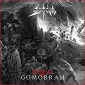 Sodom & Gomorrah by Sodom