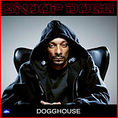 Dogghouse von Snoop Dogg