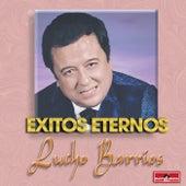 Exitos Eternos by Lucho Barrios