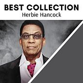 Best Collection Herbie Hancock by Herbie Hancock