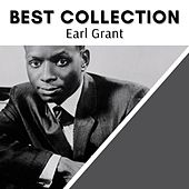 Best Collection Earl Grant by Earl Grant