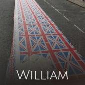 William di Various Artists