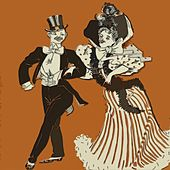 Happy Couple fra Margaret Johnson, Red Onion Jazz Babies& Josephine Beatty, Clarence Williams Blue Five, Fletcher Henderson, Fletcher Henderson