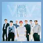 MADE FOR TWO by Vav