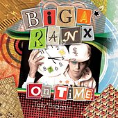 On Time by Biga Ranx