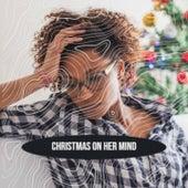 Christmas on Her Mind de Bobby Sherman, Anne Shelton, The Ventures, Eddie Cochran