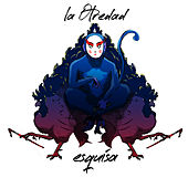 Esquisa von Otredad