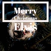 Merry Christmas Elvis de The Andrew Sisters, Michele Cody, Conway Twitty, Mahalia Jackson, Garry Remo Quartet, Preston Penn, Barbara E. Leigh, The Beach Boys, Paul