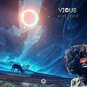 Wild Spirit by Virus