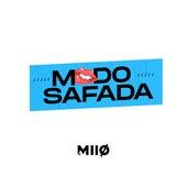 Modo Safada de MiiØ
