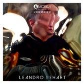 Moska Apresenta Zoombido: Leandro Lehart de Leandro Lehart