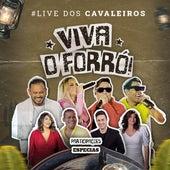 Viva o Forró! 1 (Live) de Cavaleiros do Forró