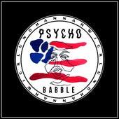 Psychobabble by Hannah Wicklund