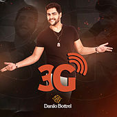 3G de Danilo Bottrel