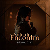 Sala do Encontro by Bruna Olly