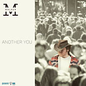 Another You by Myles Walker