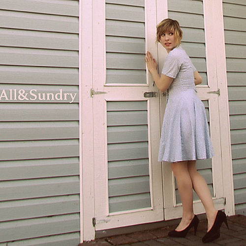 All & Sundry by ALL