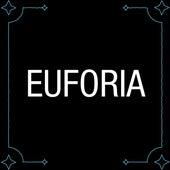 Euforia von Afterlife