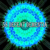 58 Defeat Dementia by Meditation (1)