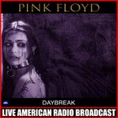 Daybreak (Live) de Pink Floyd