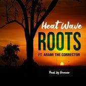 Roots de Heatwave