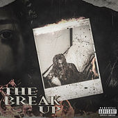 The Break Up by Mikey Polo