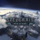 Stellaris Megacorp van Paradox Interactive