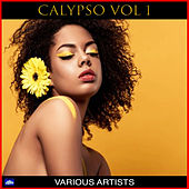 Calypso Vol. 1 de Various Artists