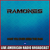 Have You Ever Seen The Rain (Live) by The Ramones