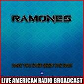 Have You Ever Seen The Rain (Live) de The Ramones