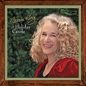 A Holiday Carole by Carole King