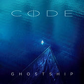 Ghost Ship de Code