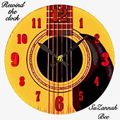 Rewind the Clock by Suzannah Bee