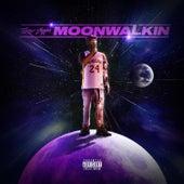 Moonwalkin von Casey Veggies