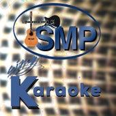 Smp Sing Karaoke by SMP Sing Karaoke