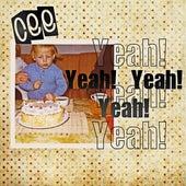 Yeah! Yeah! Yeah! von Cee