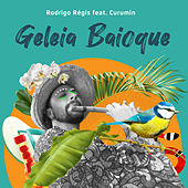 Geleia Baioque de Rodrigo Régis