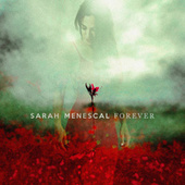Forever by Sarah Menescal