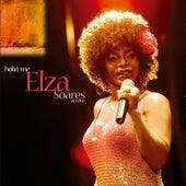 Beba-Me (Ao Vivo Deluxe) de Elza Soares