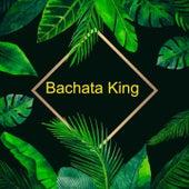 Bachata King de Blas Duran, Eddy Lopez, El Chaval De La Bachata, anthony santos, Elvis Martinez, Fernando Villalona, Frank Reyes